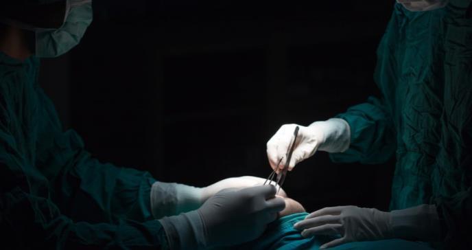Las extranjeras que viajan a Venezuela por cirugías estéticas a bajo costo