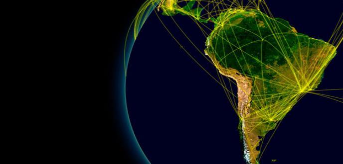 Aumenta el número de enfermedades autoinmunes en Latinoamérica