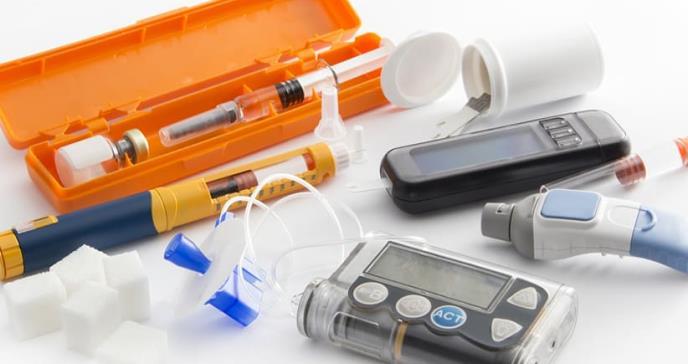 Latinoamérica presenta una elevada tasa de mortalidad asociada a diabetes tipo 2