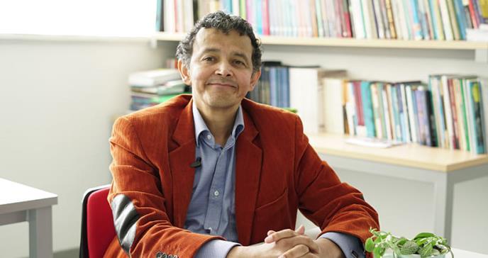 La Universidad Nacional de Colombia: referente en la medicina a nivel mundial