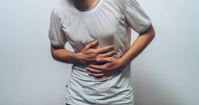 La verdad sobre los remedios para la acidez estomacal