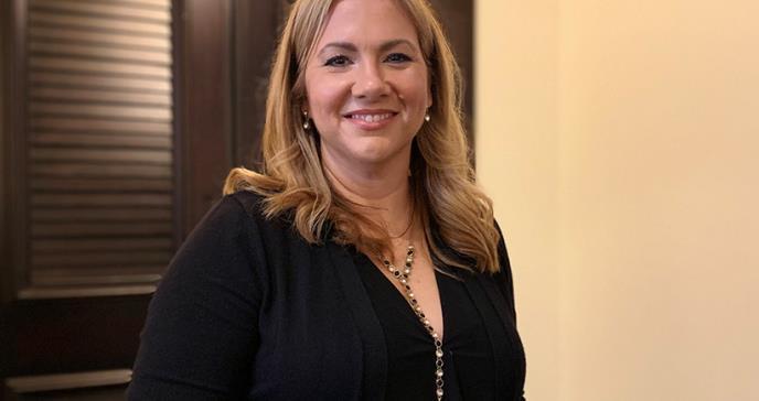 Puertorriqueña dirige programa para jóvenes que desarrollan episodios psicóticos