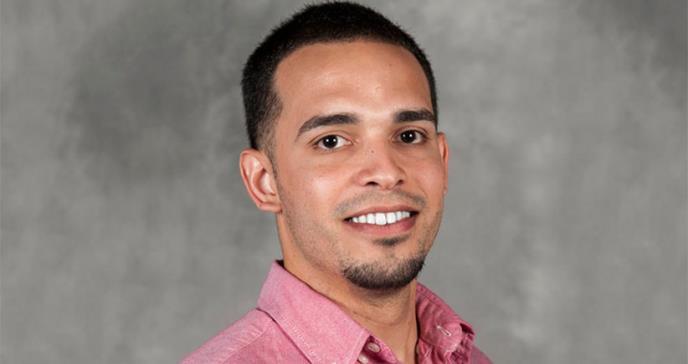 Puertorriqueño recibe fondos del NIH para estudiar inflamación en pacientes con VIH