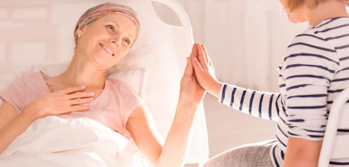 Generan por primera vez una leucemia humana de linfocitos T a partir de una célula sana