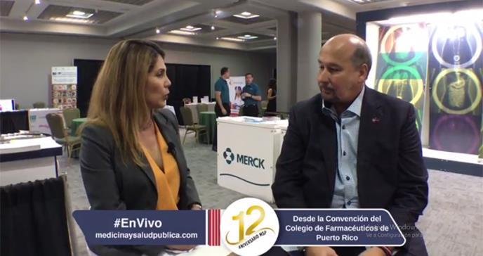 Conoce las bacterias y virus que mas afectan a los puertorriqueños y latinos