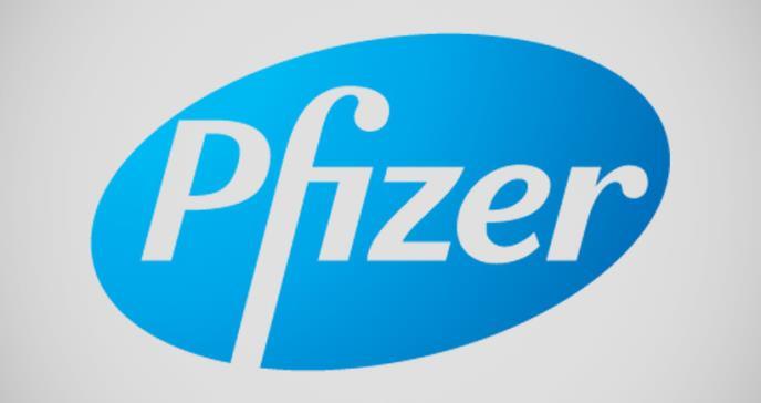 Pfizer y la Fundación Pfizer donan 40 millones de dólares, expanden el acceso a medicamentos y movilizan a colegas para combatir la pandemia del COVID-19