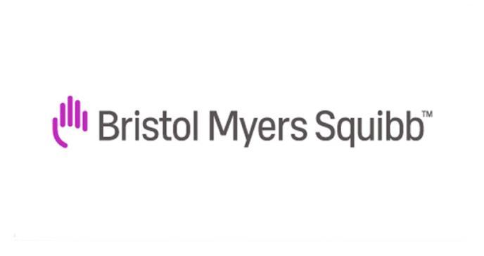 Bristol Myers Squibb amplía sus programas de apoyo al paciente para ayudar a aquellos en Estados Unidos que hayan perdido su seguro médico