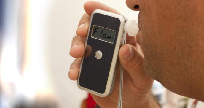 Dispositivo que analiza cuáles alimentos debe comer una persona