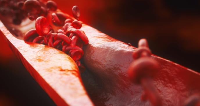 Los genes, responsables de más del 30% del riesgo de sufrir una enfermedad cardíaca