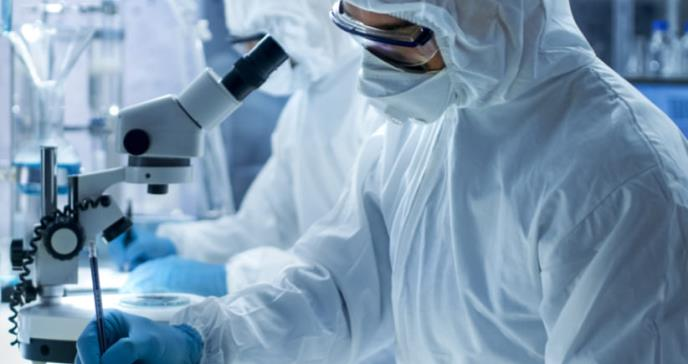 Los peligrosos experimentos financiados por EE.UU. que podrían desatar una pandemia