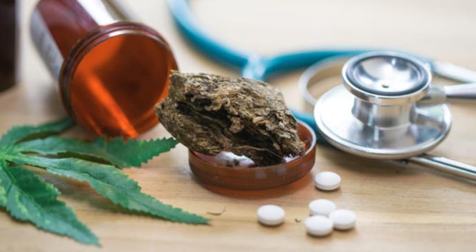 Los peligros para la salud de creer en terapias y falsos médicos que inundan internet