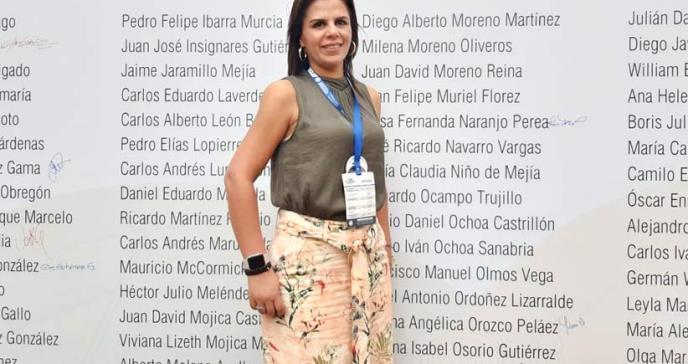 Seguridad del paciente, factor primordial para la Sociedad Colombiana de Anestesiología