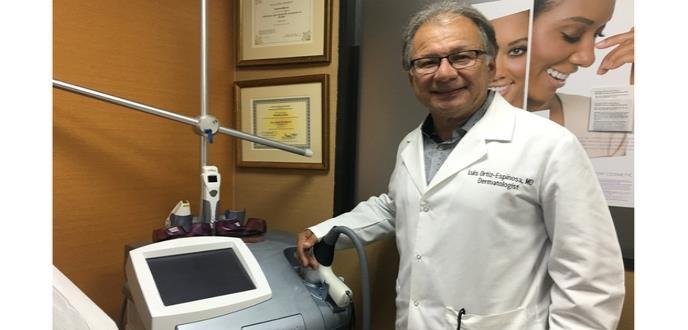 Nace fundación para fomentar investigación científica en el campo dermatológico en Puerto Rico