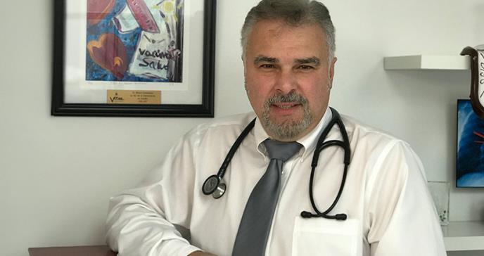 Terapias biológicas pueden tratar a pacientes con diagnóstico de asma severa en Puerto Rico