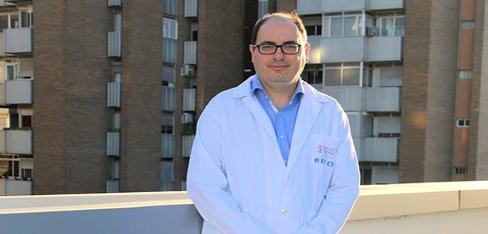 Avalan nuevo tratamiento oral para el cáncer de mama