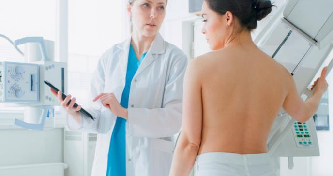 Hospital Metropolitano Dr. Pila no cobrará deducible en mamografía digital