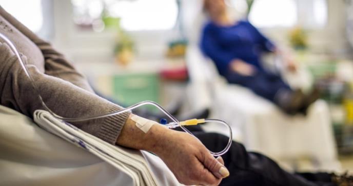 Nuevas estrategias para el manejo cardiovascular en pacientes con cáncer