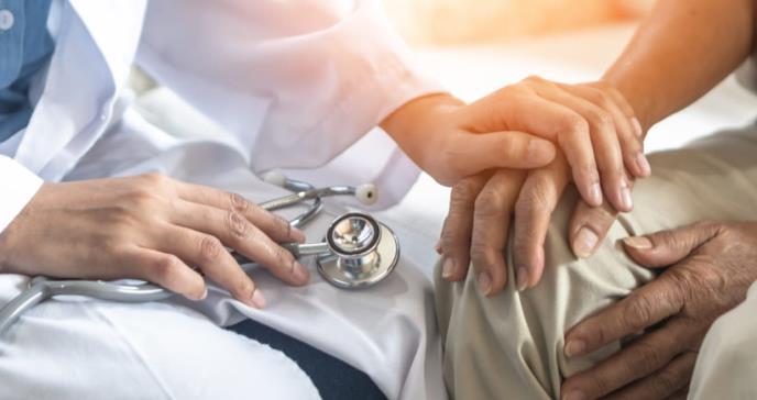 Manejo psicosocial de pacientes con alzhéimer durante pandemia de coronavirus
