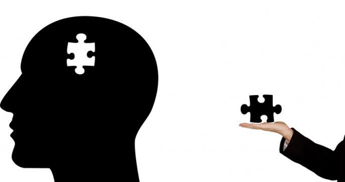 Perfilan el mayor mapa genético de los trastornos psiquiátricos