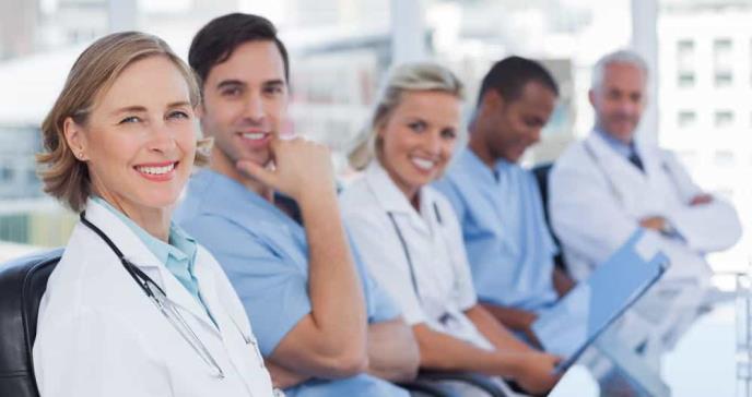 10ma Convención anual de la Academia de Médicos Primarios y Generalistas de PR