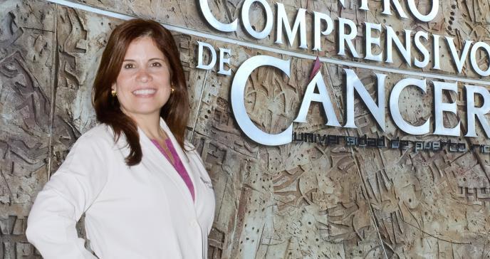 Puerto Rico evidencia por primera vez relación de gen asociado a cáncer de colon con daños neurocognitivos