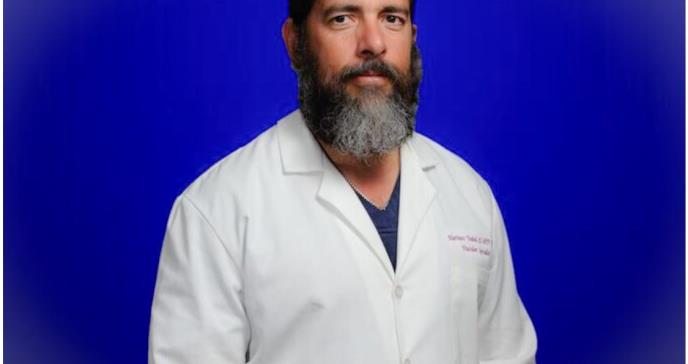 Destacan la importancia del manejo clínico de la trombosis venosa en la Isla