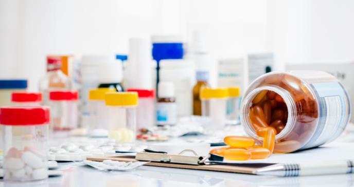 La OMS publica los cuatro tratamientos más prometedores para el coronavirus