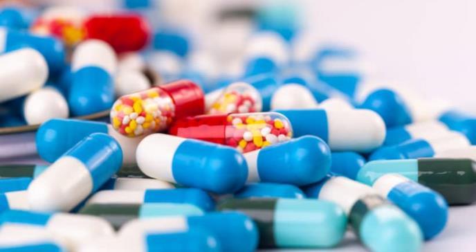 Medicamentos de protección gástrica podrían generar fuertes episodios de alergias