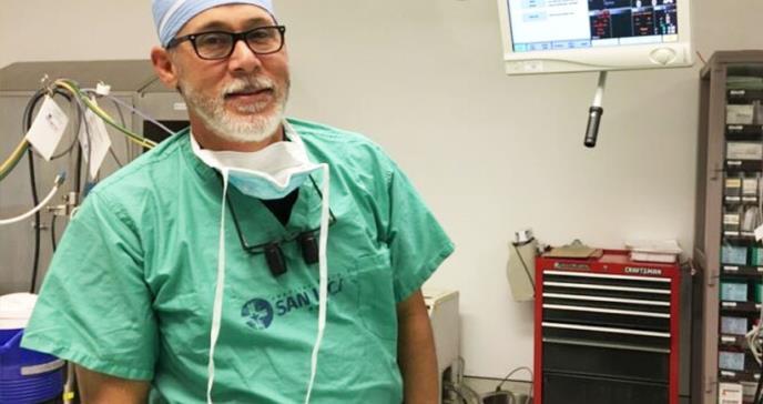 La videocirugía pudiera brindar mejor calidad de vida a los pacientes con cáncer de pulmón