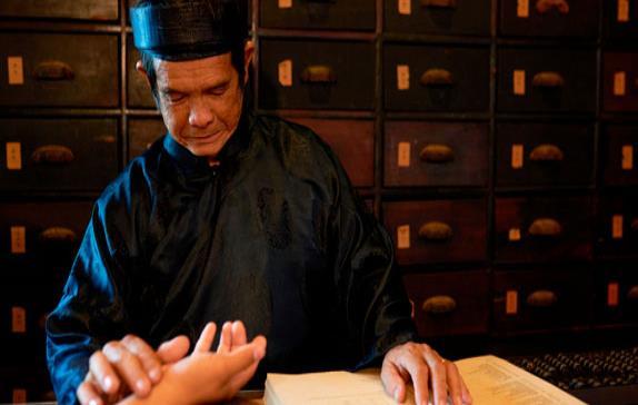 El médico chino del refrán existió y fue muy famoso en Puerto Rico