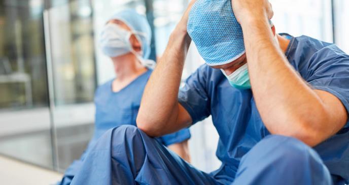 Puerto Rico reporta muerte de paciente más joven por COVID-19