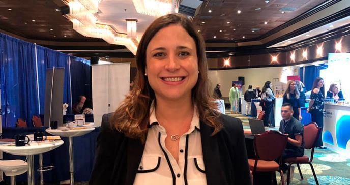 Médicos puertorriqueños educan y previenen sobre la diabetes