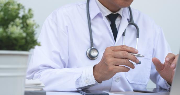 Cursos obligatorios para médicos en Puerto Rico