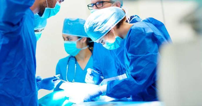 """Médicos """"reaniman"""" corazón muerto por primera vez en Estados Unidos"""
