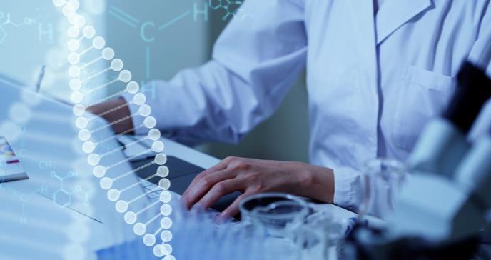 Descifran el epigenoma del mieloma múltiple, un agresivo cáncer de la sangre
