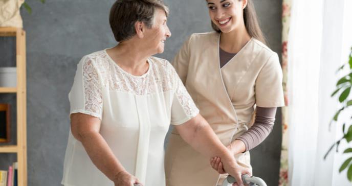 Millonaria asignación al Departamento de Salud para Programa de Enfermeros Visitantes