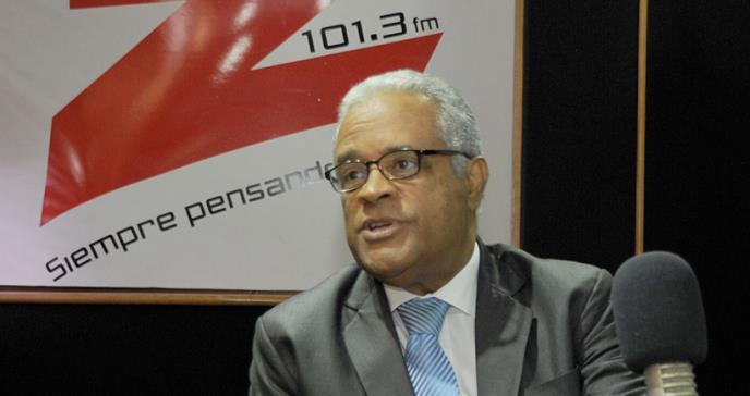 Ministro de Salud califica programa Alto Costo como el servicio de mayor sensibilidad humana que se ofrece el Gobierno