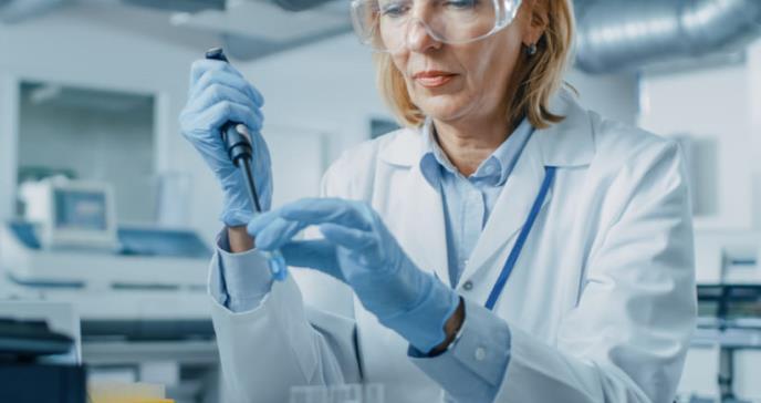 Investigadores de EE.UU descubren un anticuerpo que 'neutraliza' al COVID-19
