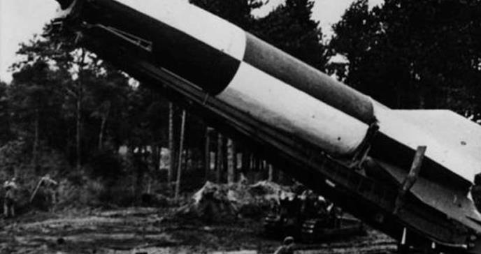 ¿Es ético utilizar los descubrimientos científicos nazis para salvar vidas?