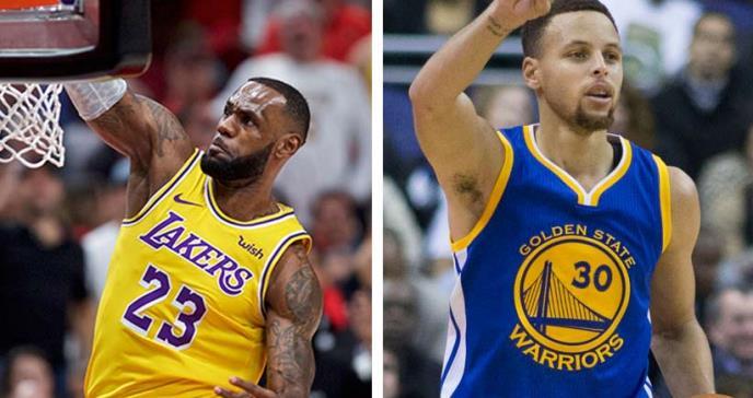 NBA jugará sin público por coronavirus