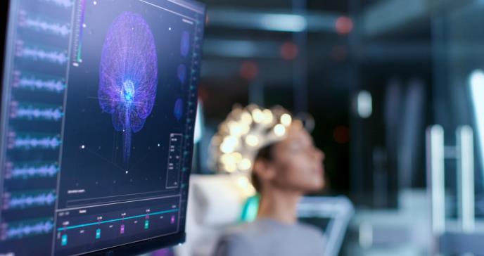 Neuropsychiatry and Behavioral Neuroscience: An Update
