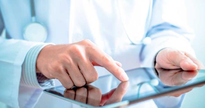 Nightingale de Google: el proyecto que accedió al historial médico de millones de personas