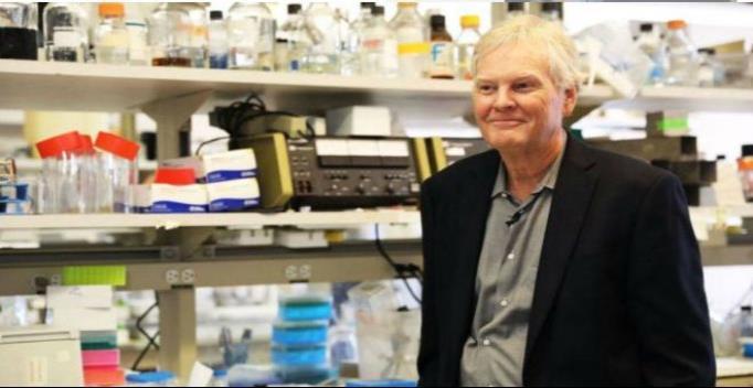 """Nobel de Medicina advierte: """"dormir poco acorta la vida"""""""