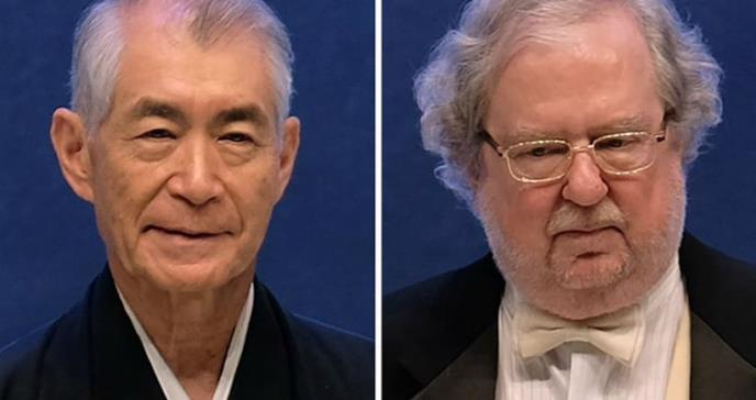 Los 'padres' de la inmunoterapia son los ganadores del Nobel de Medicina