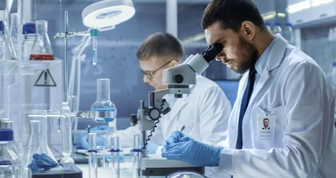 Científicos revelan nuevo mecanismo genético que causa leucemia