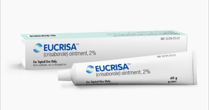 Nuevo medicamento para la dermatitis atópica