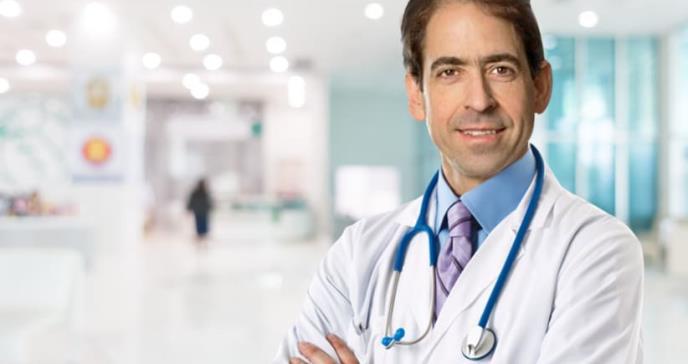 Nuevos avances en el tratamiento para las enfermedades autoinmunes