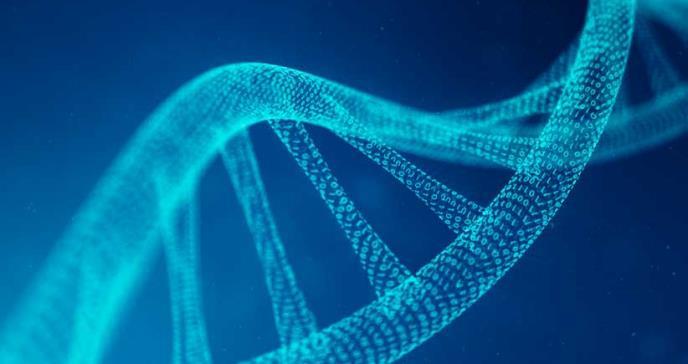 Nuevo sistema basado en CRISPR inactivaría gen que hace que las bacterias sean resistentes a los antibióticos