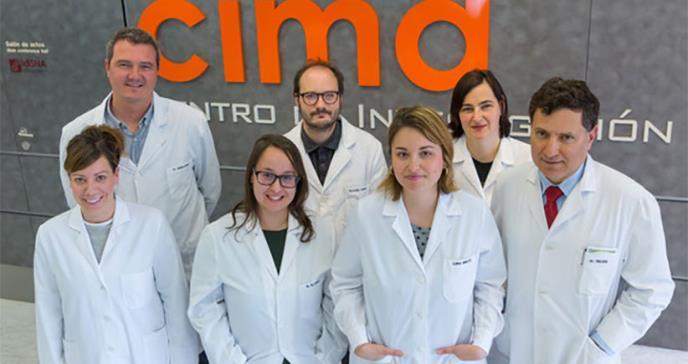 Nuevo tratamiento más eficaz y menos tóxico del cáncer
