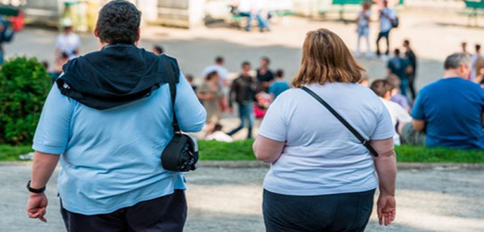 La obesidad un problema de salud que afecta al 35 % de los puertorriqueños